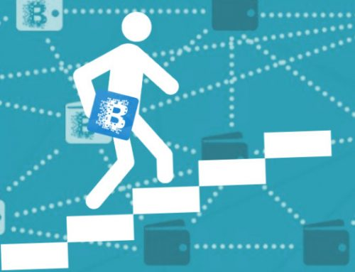 Cómo aplicar Blockchain a la industria de los contenidos digitales