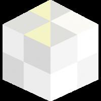 Pau Llop - Diseño y gestión de producto y servicio digital.