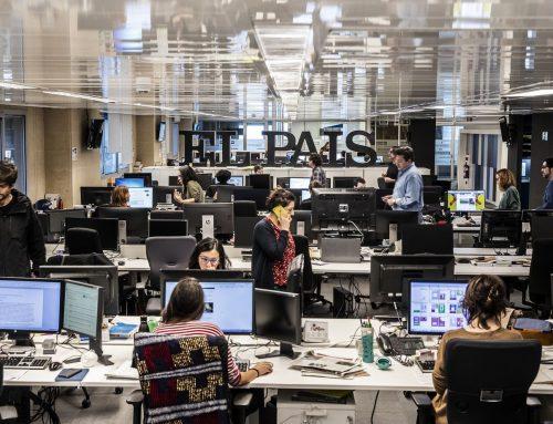 El nuevo modelo de suscripción de El País: entre la solidez de la cabecera y la liquidez de la audiencia