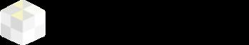 Pau Llop Logo
