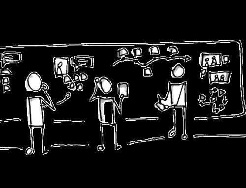 Diseño de servicio: del qué al cómo